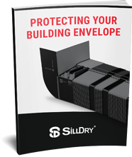 protecting-building-envelope-3d