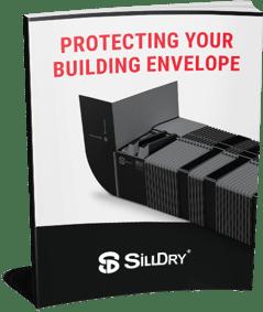 Protecting Buildin Envelope