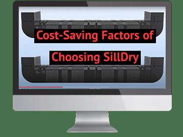 Silldry-cost-saving-video-icon