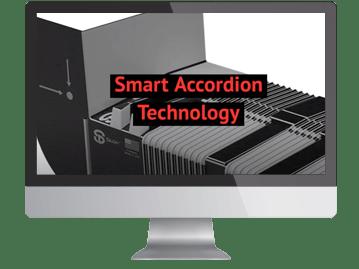 Silldry-video-icon-smart-accordion-tech