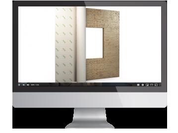Silldry Video Icon - Installation