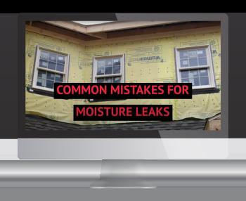 common-moisture-mistakes-computer-screen
