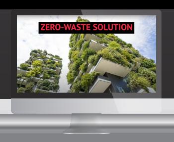 zero-waste-computer-screen